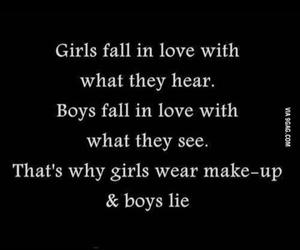 love, girl, and boys image