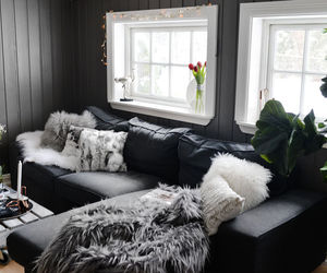 design, interior, and room image