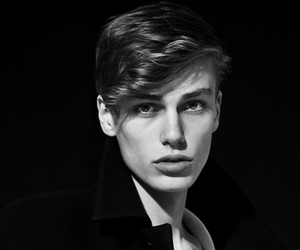 boy, model, and marc schulze image