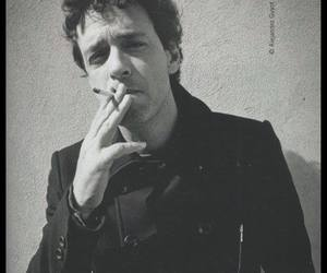 cerati, smoke, and smoking image