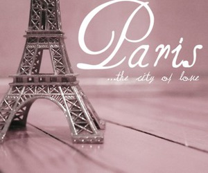 city, happines, and cute image