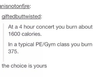 5sos, band, and concert image
