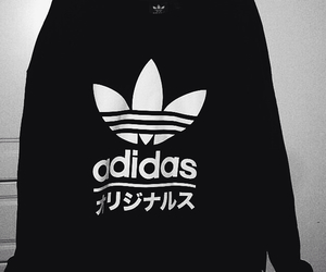 adidas, baby, and clothes image