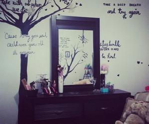 bedroom, diy, and nice image