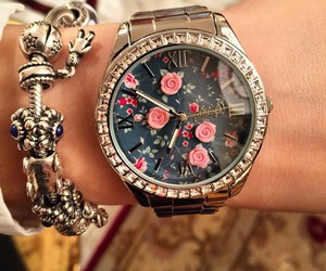 watch, accessories, and cute image