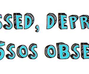 transparent, luke hemmings, and 5 seconds of summer image