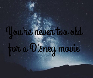disney, movie, and old image