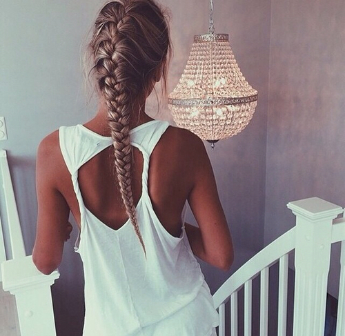 beautiful, hair, and outfits image