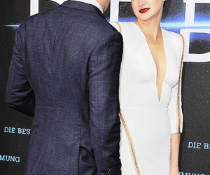 meant to be, Shailene Woodley, and sheo image