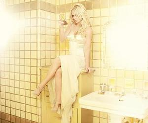 britney, style, and britney spears image