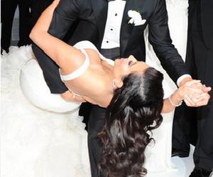 bride, kim kardashian, and bruce jenner image