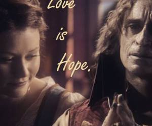 once upon a time, rumple, and ouat image
