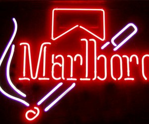 marlboro and wallpaper image