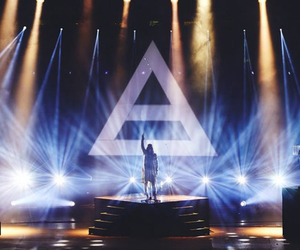 30stm, jared leto, and music image