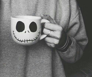 fashion, pale, and tea image