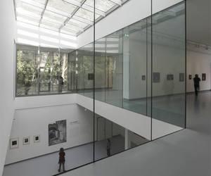 architecture, minimalism, and design image