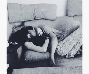 couple, hug, and romantic image