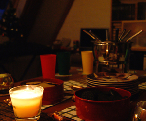 alternative, fondue, and indie image