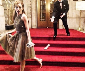 laura osnes and nathan johnson image