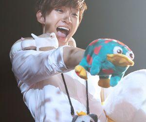 2PM, junho, and cute image