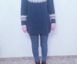 dr. martens, fashion, and sweater image