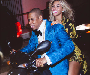 beyoncé, love, and jay-z image