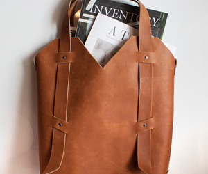 style and bag image
