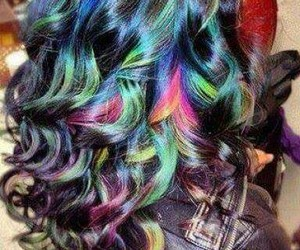 *-*, hair, and fruchtzwerg2147 image