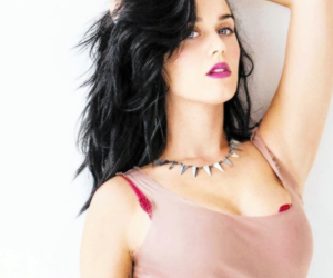 diva, katy perry, and pop image