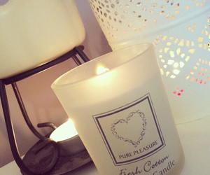 candle, design, and fragrance image