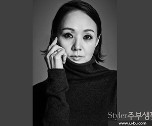 black and white, styler jubu lifestyle, and sbs roommate image