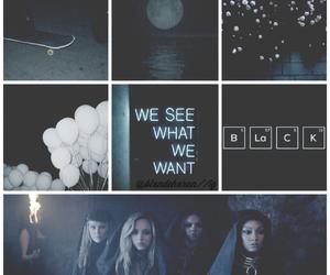 grunge, imagine, and tumblr image