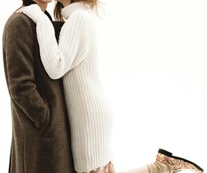 logan lerman and kiss image