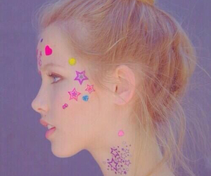 fairy, pastel, and cute image