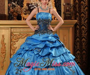 quince dress 2014 image