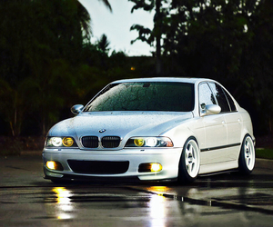 bmw, love, and cars image