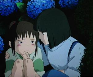 chihiro image