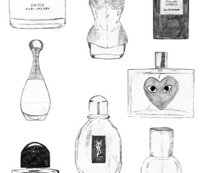 dior, tom ford, and fashion image