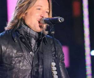 american idol, black, and leather image