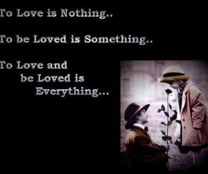 love quotes and sweet love quotes image