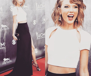 1989, blank space, and fashion image