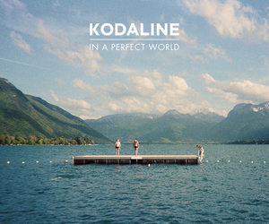 kodaline and music image