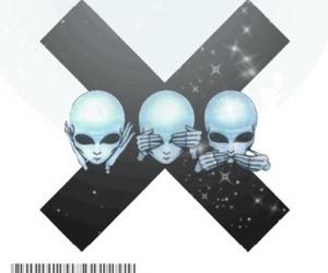 thexx image