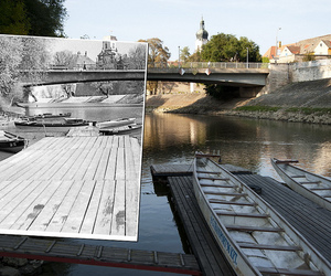 1956, Now And Then, and hungary image