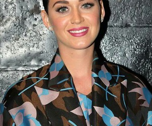 beautiful, idol, and katy perry image