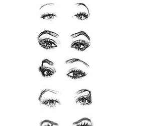 eyes and kylie jenner image