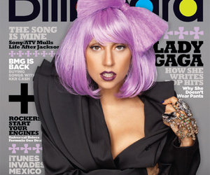 diva, Lady gaga, and anotherheartcall image