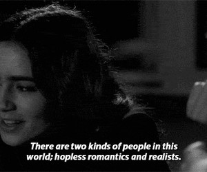 quotes, love, and lily collins image