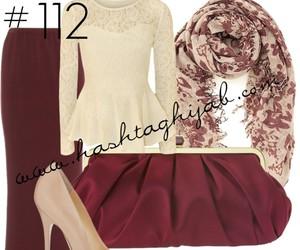 dress set image