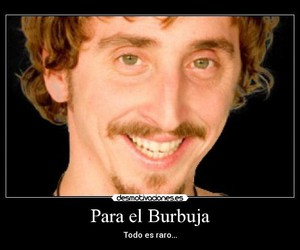 burbuja, roberto, and the best image